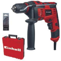 Einhell TC-ID 720/1 E Kit udarna bušilica (4259846)