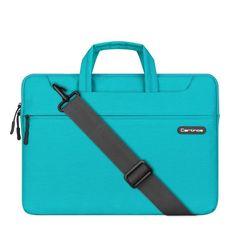"Cartinoe Starry Series taška na notebook 15.4"", modrá"