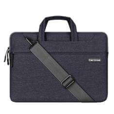 """Cartinoe Starry Series taška na notebook 13.3"""", černá"""