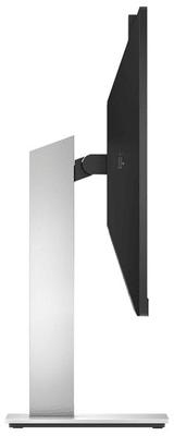 monitor HP E27d G4 (6PA56AA) low blue light flicker-free csökkenti a szem megerőltetését