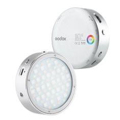Godox Godox R1 RGB Mini Creative LED svetlo