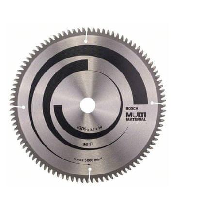 BOSCH Professional Utež žagasto 305 x 3,2 x 30 96z (2608640453)