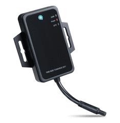 SmartJimi Fleet- GPS + INS lokátor do auta