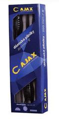 AJAX Sada pilníkov dielenských 1193/250/3D