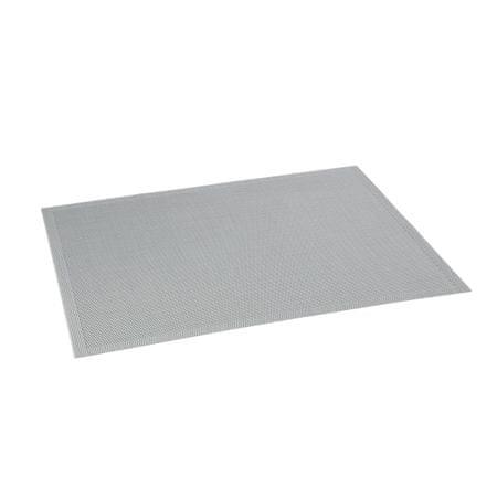 Tescoma étkezési alátét FLAIR STYLE 45x32 cm, gyöngy