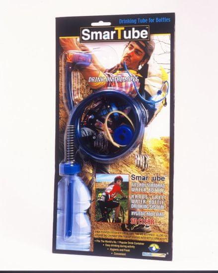 Blue Desert Smart Tube