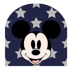 Disney dziecięca czapka zimowa Myszka Miki