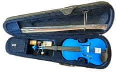 Cervini HV-100 3/4 BL houslový komplet