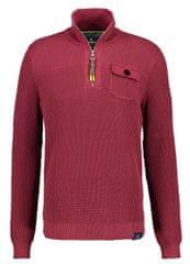 Lerros pánsky sveter 20O5454