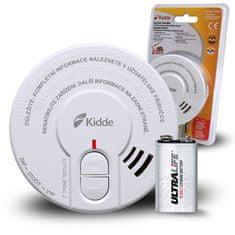 Kidde 29HD-L Detektor dymu