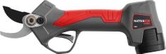 Ausonia Nativa Small baterijske škare za obrezivanje (31810)