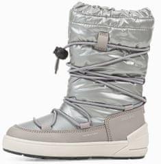 Geox 0LVBC C1222 J049SA zimske cipele za djevojčice