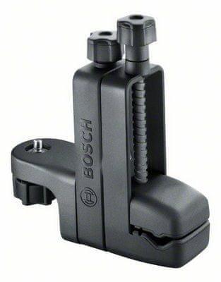 Bosch MM3 večnamensko držalo (0603692300)