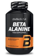BioTech USA Beta Alanine 90kapsúl