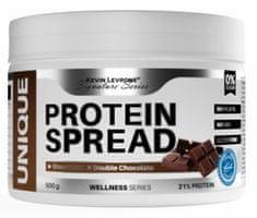 Kevin Levrone Unique Protein Spread 500g