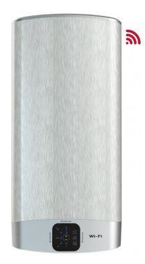 Ariston VLS WIFI 100 EU Elektrický ohřívač (3626325) - zánovní