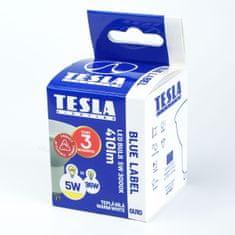 TESLA GU100530-5D žarulja