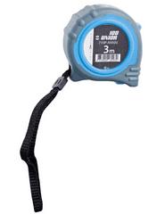 Unior 710P-ANNIV tračni meter (628293)