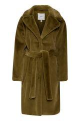 ICHI női kabát IHFREDERICA JA