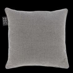 COSI COSI samohřející polštář - pletený 50x50cm