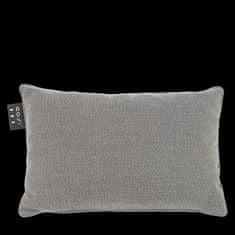 COSI COSI samohřející polštář - pletený 60x40cm