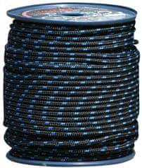 Mastrant  Guyrope Mastrant-P 5 mm (3/16 in.)