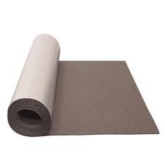 YATE Alu fólie za topná tělesa 410x55x0,3 cm