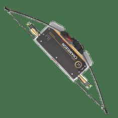 YATE Lukostřelecký set Chameleon v blistru (2 šípy)