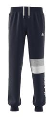 Adidas chlapčenské tepláky YB LIN CB PANT