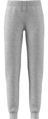 Adidas dívčí tepláky YG E LIN Pant