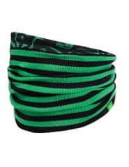 Maximo chlapecký pletený nákrčník