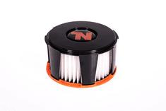 NANOLOGIX Filtr Respira Nano Perfection P2