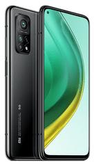 Xiaomi Mi 10T Pro 8GB/128GB Cosmic Black