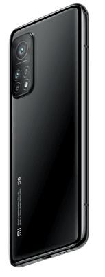 Xiaomi Mi 10T Pro Cosmic Black veľký displej IPS 144 Hz HDR10