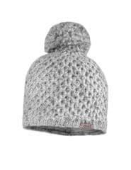 Maximo dívčí čepice s texturou