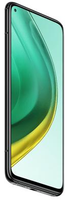 Xiaomi Mi 10T Pro Cosmic Black rýchle nabíjanie dlhá výdrž veľká kapacita batérie