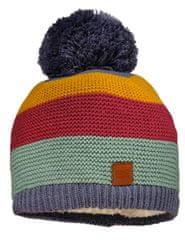 Maximo dívčí pletená čepice