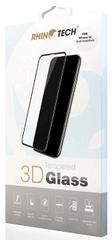 RhinoTech 2 Edzett 3D védőüveg az Apple iPhone 12 Mini 5,4'' RT185 számára