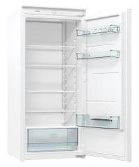 Gorenje RI4122E1 hladnjak, ugradbeni