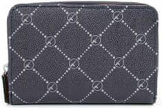 Tamaris női kék pénztárca 30115