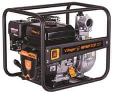 Villager Motorové vodné čerpadlo VILLAGER HPWP 30 P