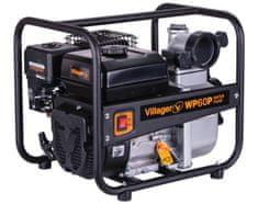 Villager Motorové vodné čerpadlo VILLAGER WP 60 P