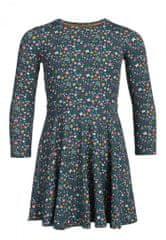 Happy Girls dívčí šaty