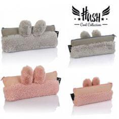 Hash Fluffy, Peračník / puzdro, mix vzorov, HS-93, 505019083