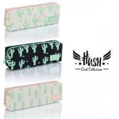 Hash Cactus, Peračník / puzdro, mix vzorov, HS-89, 505019079