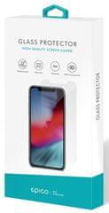 EPICO GLASS Samsung Galaxy M11 51712151000001