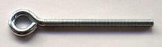 Mastrant  Eye Thread: M10