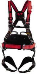 Mastrant  Safety Harness LX3