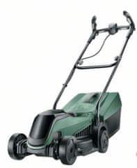 Bosch Rotační aku sekačka City Mower 18-300 (0.600.8B9.A01)