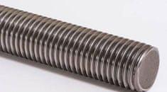 Mastrant  Thread Rods Stainless Steel